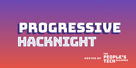 #81 - Working Hacknight