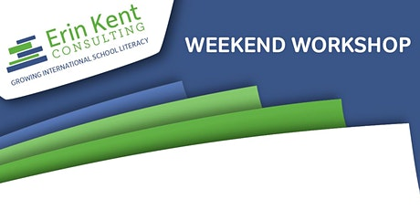 Work Smarter, Not Harder: Plan a Week of Instruction in 30 Minutes tickets