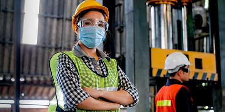An Employer's Guide to WorkSafeBC tickets