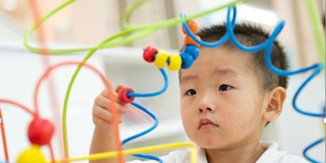 Chicagoland Children's Health Alliance: Pediatrics in Review Symposium tickets