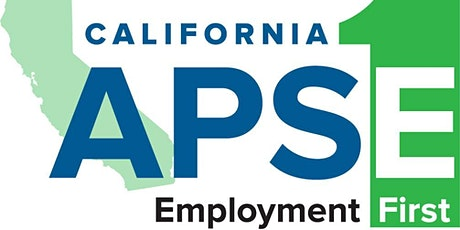 California APSE Lunch & Learn: Part 2 Breaking Down Barriers tickets