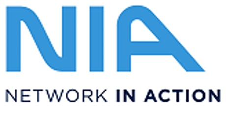 Network In Action - Greater San Antonio tickets
