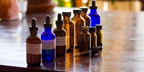 Herbal Medicine For Pain Relief tickets