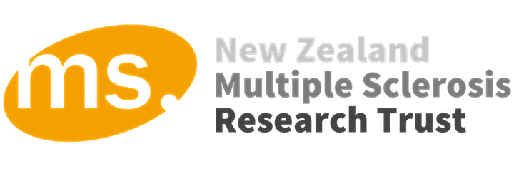 Multiple Sclerosis Research Webinar - Advances in aHSCT Treatment image