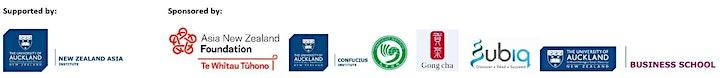 Building cross-cultural competencies, 2020 Asia Savvy Symposium image