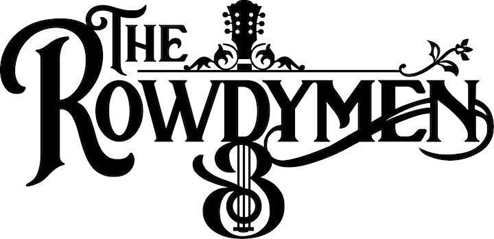 The Rowdymen image