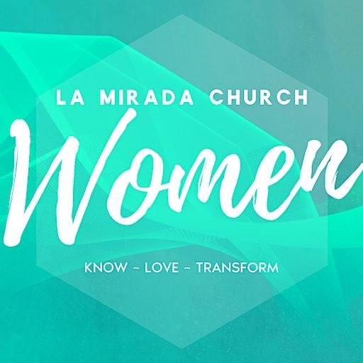 LMC Women logo