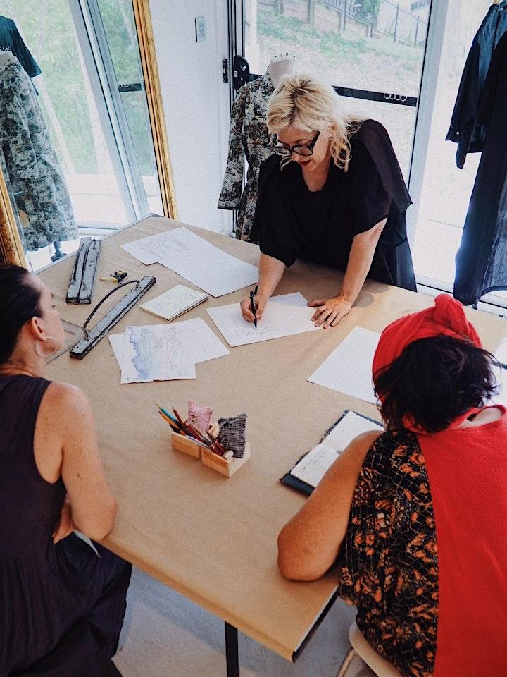 Remakery Workshop image