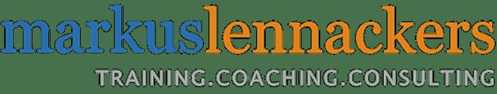 Leadership Bootcamp - Mitarbeiter souverän und mit Herz führen: Bild