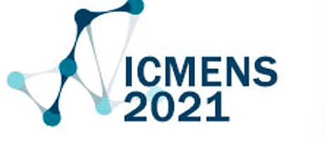5th Intl. Conf. on Materials Engineering and Nano Sciences (ICMENS 2021)