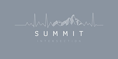 MEDTECH SUMMIT: INTERSECTION 2020 tickets
