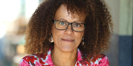 Creative Conversations: Bernardine Evaristo tickets