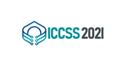 4th International Conference on Circuits, Systems & Simulation (ICCSS 2021) tickets