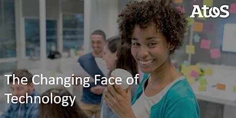 The Changing Face of Technology - Online Graduate & Student Career Workshop tickets