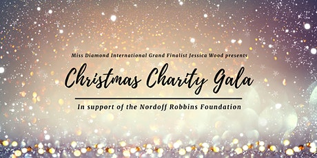NORO Christmas Charity Gala tickets