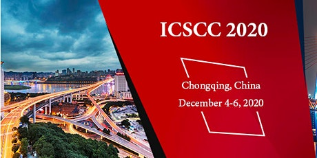 The 6th Intl. Conf. on Systems, Control & Communications (ICSCC 2020)