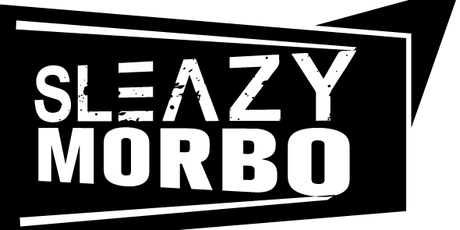 MORBO y DURO (SleazyMadrid 21st Anniversary) entradas