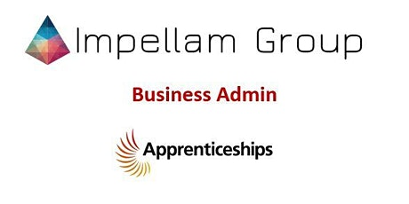 Business Admin Apprenticeship  - Policies & Procedures Part 2 tickets