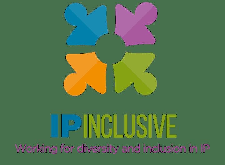 IP Inclusive - Invisible Disabilities webinar image