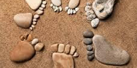 Diploma in REFLEXOLOGY tickets