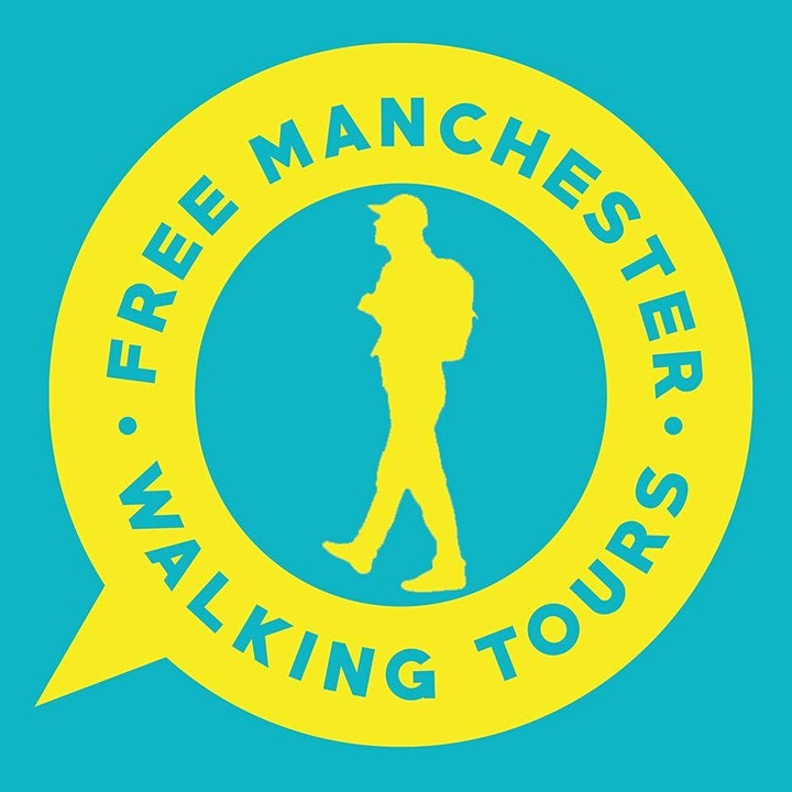 Free Manchester Walking Tours image
