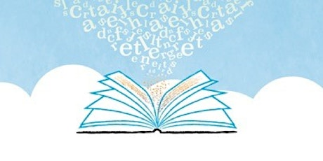 Book discovery: Bridging the gap between picture books and chapter books tickets