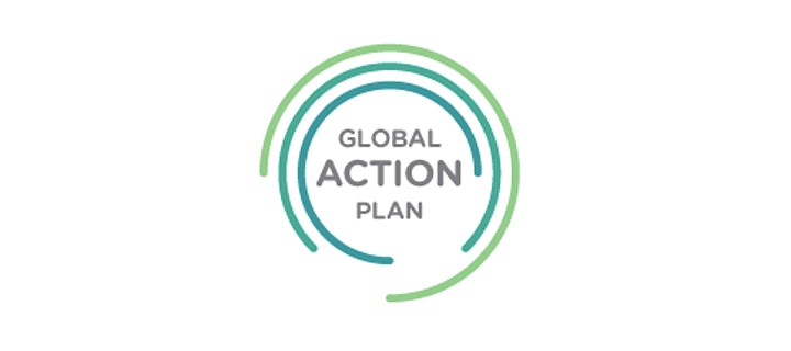 Taking action on the local or global issues that matter to you image