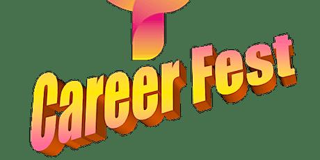 Middle Georgia Regional College & CareerFest 2020 tickets