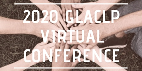 2020 GLACLP 15th Annual Conference tickets