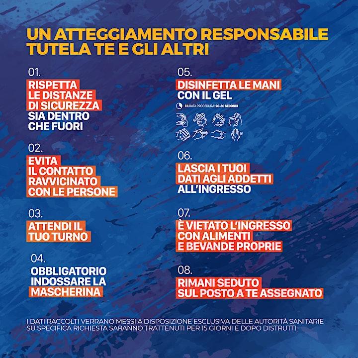 Immagine Mirano Summer Festival 2020   80 Festival   Radio Company & Riccardo Fogli