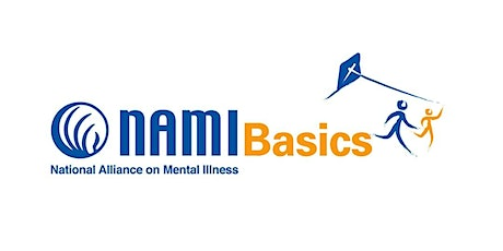 Free Online Course for Parents of Children with Mental Health  Challenges tickets