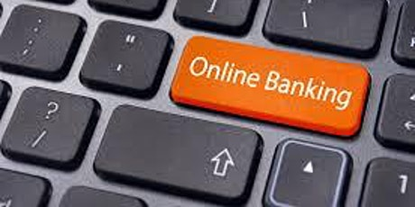 GETTING TO GRIPS WITH BANKING ONLINE tickets