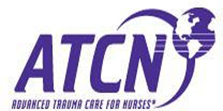 ATCN: Advanced Trauma Care for Nurses tickets