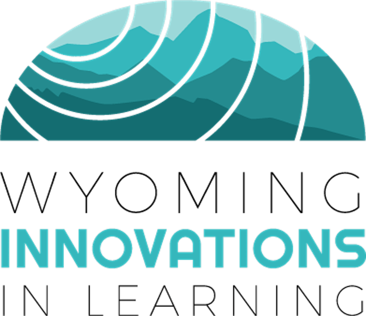 2020 Wyoming Innovations in Learning Conference - Session Recordings image
