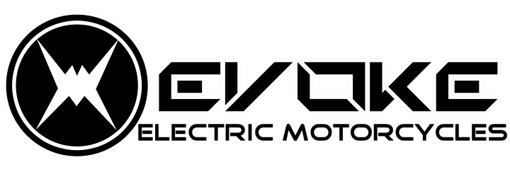 Afbeelding van Electric Motor Event | Live muziek & BBQ