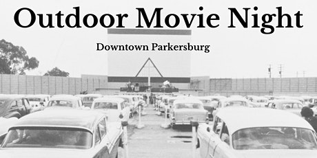 """Downtown Drive-In Movie Night - """"Marvel's The Avengers"""" tickets"""