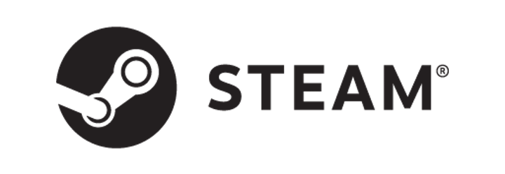 Q&A Session with Steam image