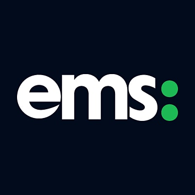 Enterprise Made Simple logo