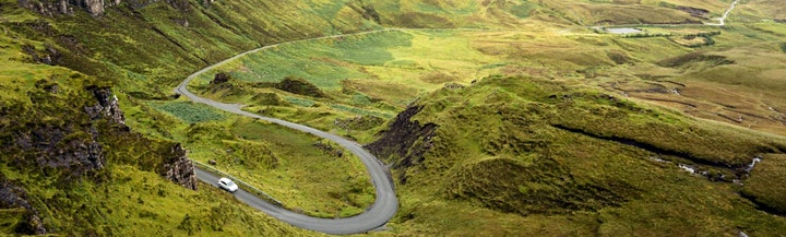 Driving Highlands to an Electric Future image