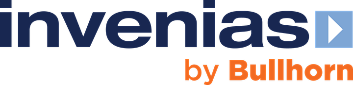 ERA Webinar with Invenias by Bullhorn image