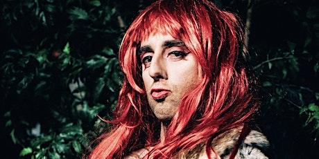 Drag Bingo: A Farewell to Sandy Flaps tickets