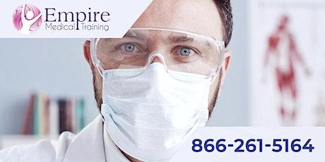 Joint / Extremity / Non-Spinal Injection Training - Atlanta, GA tickets