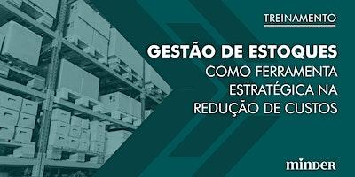 %5BTreinameto+online%5D+A+Gest%C3%A3o+de+Estoques+com