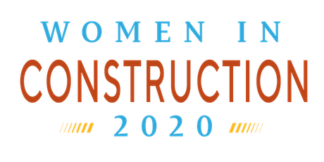 Women in Construction Virtual Celebration tickets