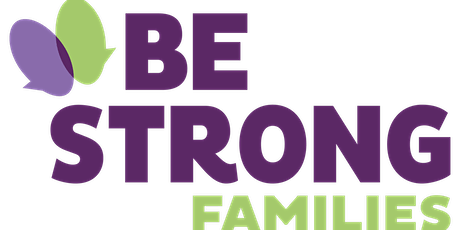 Online Living The Protective Factors - November 5 & 6 tickets
