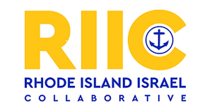 [VIRTUAL SERIES] Little States, Big Innovation: Israel x Rhode Island image
