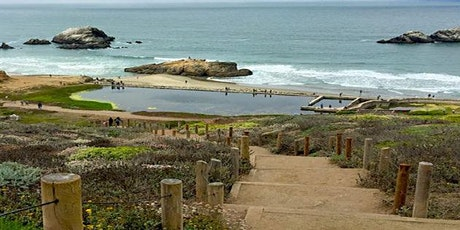 Land's End: Sutro Heights tickets