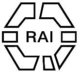 Royal Anthropological Institute logo