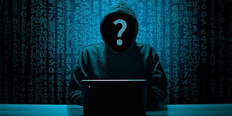Protecting Your Company from Cyber Attacks tickets