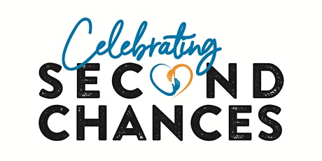 Celebrating Second Chances tickets